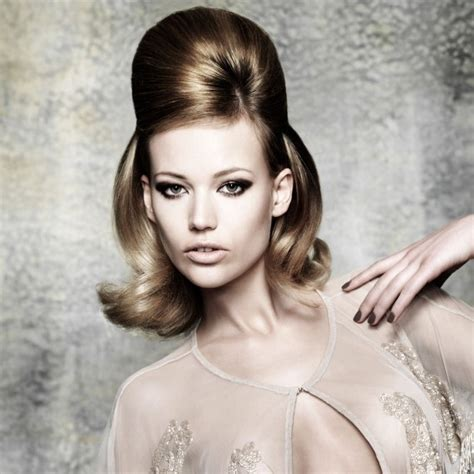 hairstyles for wedding party 2013 2013 best wedding guest hairstyles hairstyle for womens