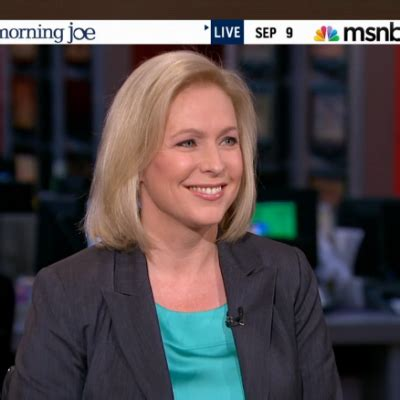 kirsten gillibrand off the sidelines news clips archives off the sidelines