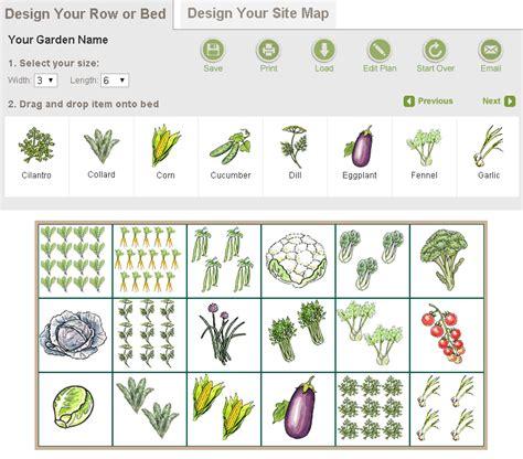 online backyard planner 7 free garden planners