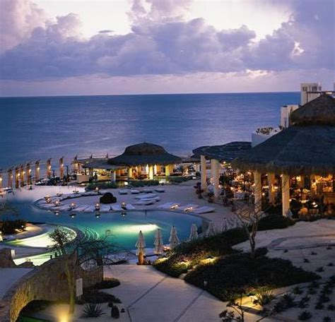Vacation Destinations For Couples Vacation Ideas For Couples In Florida 2017 2018 Best