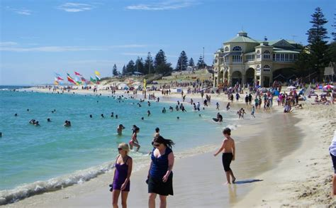 best beaches in the world 2016 most beautiful best beaches of australia 2017 top 10 list
