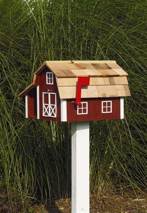 Handcrafted Mailboxes - mailbox combo mailboxes mailboxes home essentials