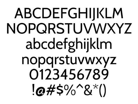 Log Cabin Font 10 log cabin font images franklin font log wood