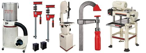 Popular Woodworking Sweepstakes 2014 - woodworking journal ezine popular woodworking jet sweepstakes drawings on how to