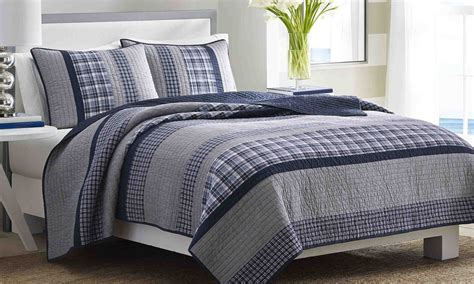 California King Quilt Bedding by Find The Best Styles For California King Quilts