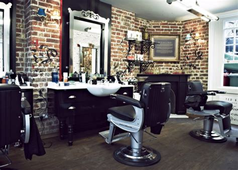 s room barber ted s grooming room ted baker in fitzrovia chop shop ted baker barber shop and