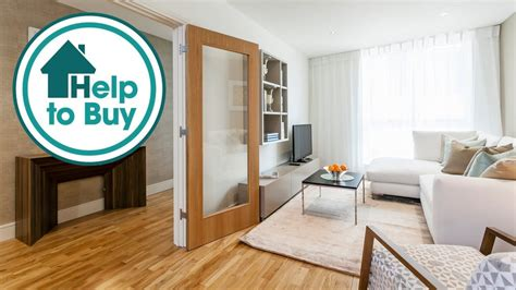 help to buy houses the london help to buy scheme galliard homes
