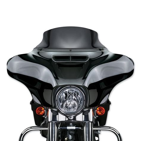 Windshield Motorcycle national cycle vstream 7 1 2 tint windshield 127
