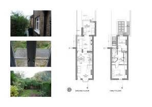 floor plans house 27 best images about 1930 s uk semi detached house on