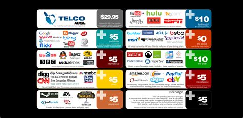 net like net neutrality opposers are not throwing in the towel