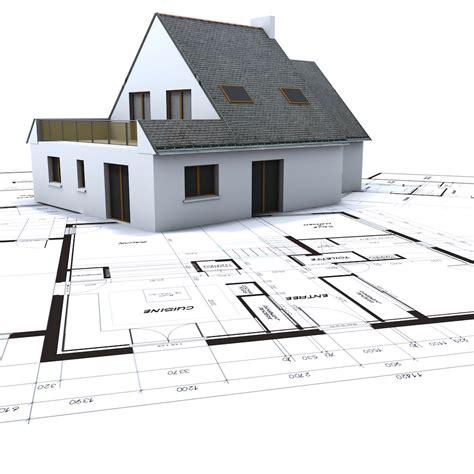 legge prima casa agevolazioni prima casa novit 224 nella legge di stabilit 224