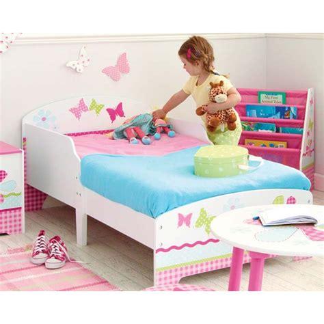 imagenes groseras en la cama de la cuna a la cama infantil para ni 241 a con dise 241 o de