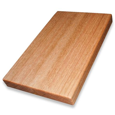 wood boards chopping boards wooden