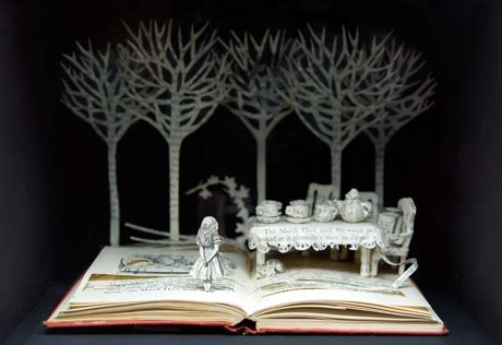 beautiful picture books the of paper cutting chronicle books