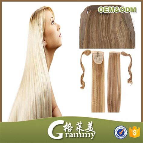 yaki pony hair for braiding 24 inches pictures of women 100 yaki weave wavy pony hair braiding hair braids