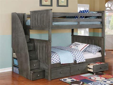 double bunk beds ikea double bed bunk beds ikea best home design 2018