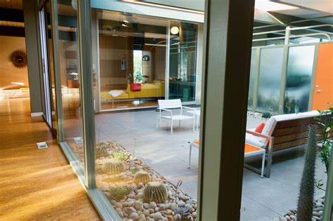home interiors cedar falls home interiors cedar falls storage units in cedar falls iowa best storage design 2017 sunroom