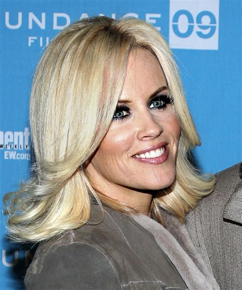 hairstyle of jenny mccarthy on the view jenny mccarthy hairstyles in 2018