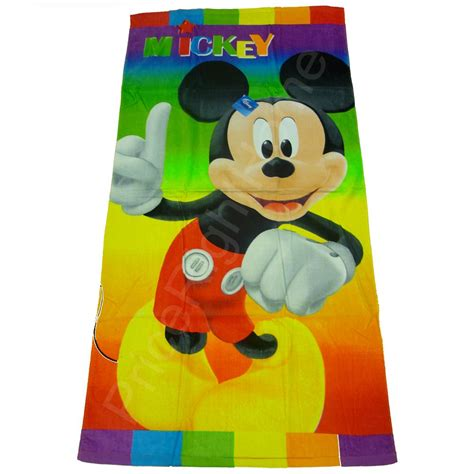 mickey mouse bedroom accessories uk disney mickey mouse bedroom accessories bedding