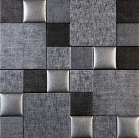 Leather Wall Tiles Muse Nappatile Collection Nappatile Faux Leather Wall Tiles Nappatile Pinterest Faux