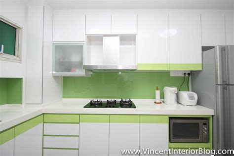 3 room hdb kitchen renovation design 3 room hdb kitchen renovation design home design