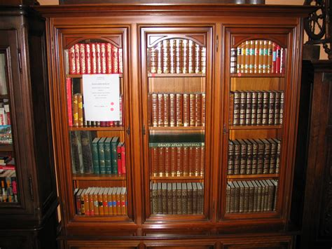 beautiful bookcases for sale beautiful french cherry bookcase for sale antiques com
