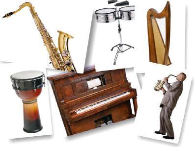clipart strumenti musicali clipart di strumenti musicali la formazione a portata di