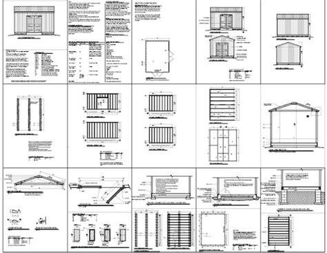 shed plans  shed plans diy   build amazing diy