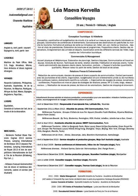 Exemple De Lettre De Démission Sapeur Pompier Volontaire Modele Cv De Voyages Cv Anonyme