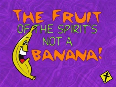fruit of the spirit song fruit of the spirit song tracks