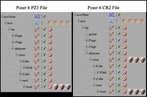 file format cr2 adalah cr2 loader