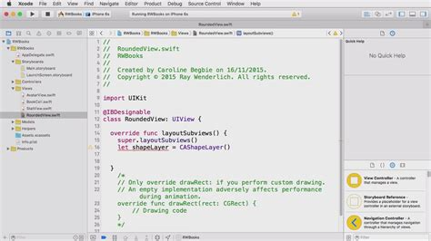 android tutorial ray wenderlich ray wenderlich video tutorials for ios development avaxhome