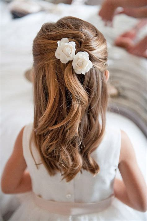 Simple Bridesmaid Hairstyles For Hair by 3143 Best Images About Wedding Hairstyles Updos On