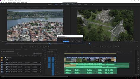 adobe premiere pro windows 10 adobe premiere pro version history videohelp