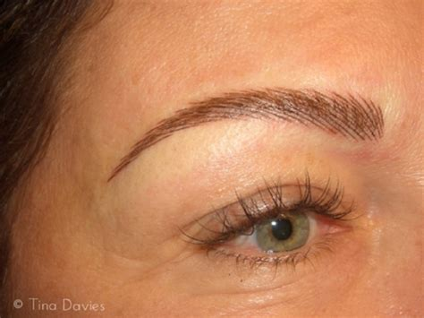 eyebrow tattoo best images collections hd for gadget