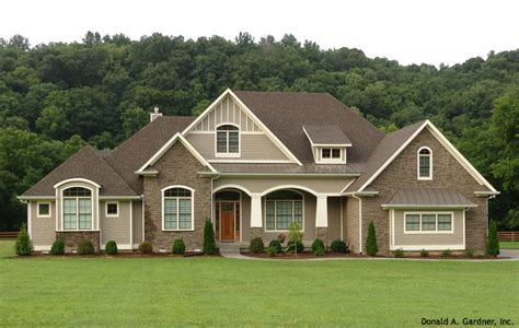 chesnee house plan plan 1290 the chesnee customer submitted photos flickr