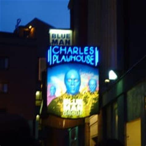 charles playhouse seating chart boston ma charles playhouse uitvoerende kunsten boston ma