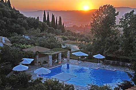 best western hotel europa best western europa hotel olympie gr 232 ce voir 613 avis