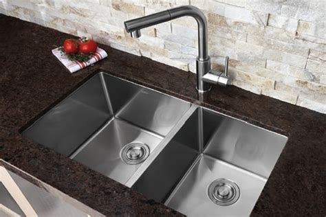 Where To Buy Sinks For Kitchen Kitchen Sinks Bosco