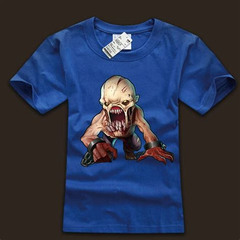 Dota 6 T Shirt dota 2 lifestealer t shirt wishining