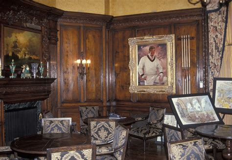trump house inside donald trump and mar a lago s complicated presidential