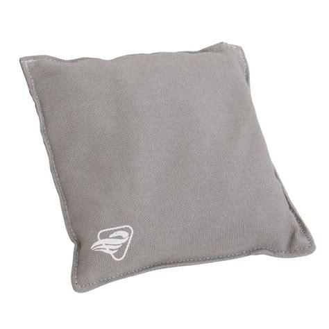 canvas bean bag toss triumph sports usa triumph grey canvas duck cloth bean bag