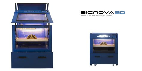1000 images about 3d printing sicnova 3d unveils their jcr 1000 industrial 3d printer 3dprint the voice of 3d printing