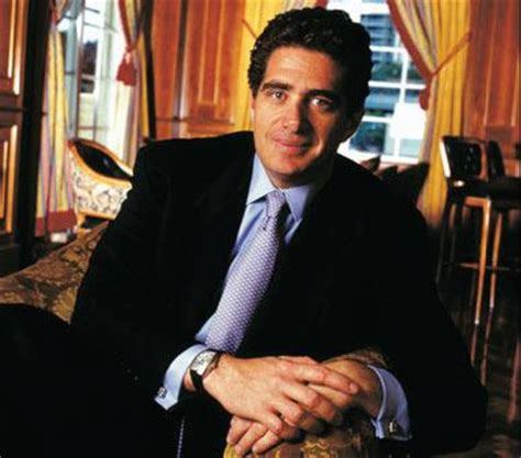 Vanity Fair Owner by Who Is Jeff Soffer All About The Billionaire Vanity Fair Claims Had An Affair With Gwyneth Paltrow
