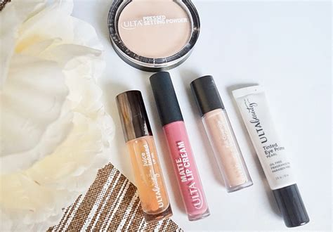 ulta collection ulta beauty free stuff finder latest deals free sles coupons