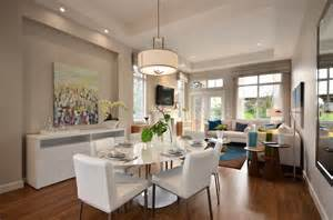 Show Home Decor Using Show Homes As Inspiration For Home Decor Founterior