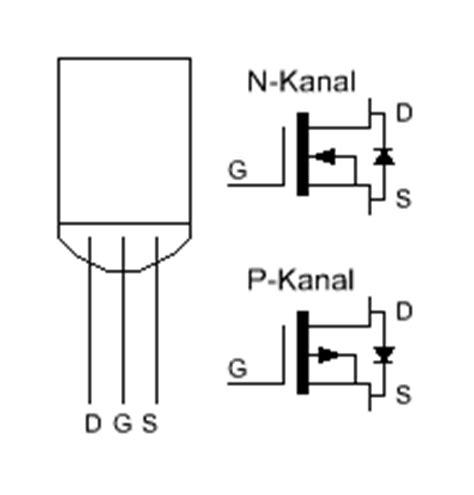 transistor durch fet ersetzen transistor mosfet unterschied 28 images transistor durch fet ersetzen 28 images transistor