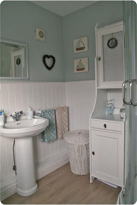 duck egg bathroom paint 1000 ideas about aqua bathroom on pinterest aqua bathroom decor