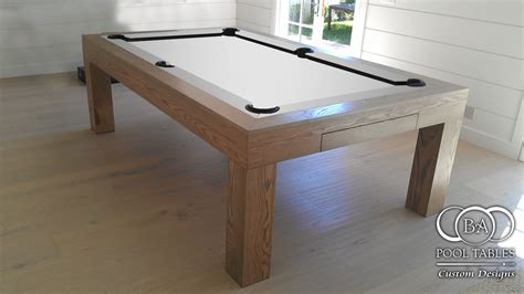 bellagio pool table contemporary pool tables modern