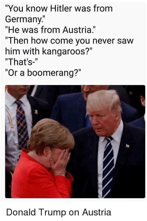 Hillary Clinton Dank Memes